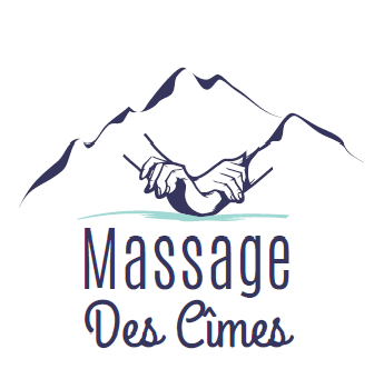 Massage des cimes